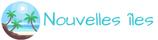 Blog de voyage : Nouvelles iles